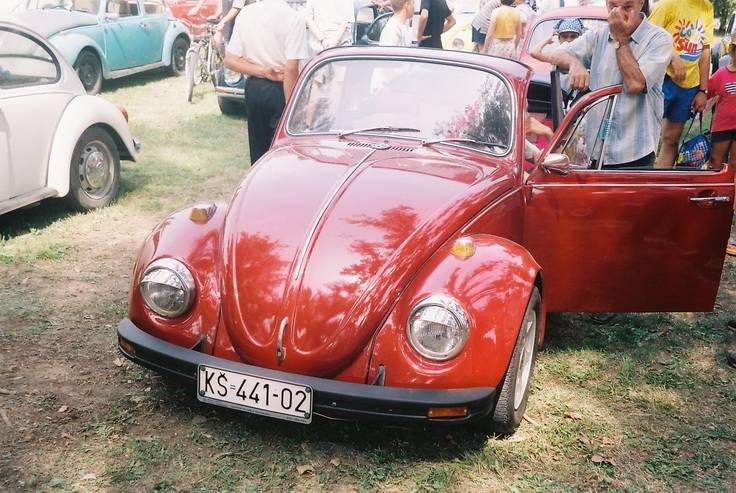VW Skupovi u Srbiji 2002-2006 F1010022