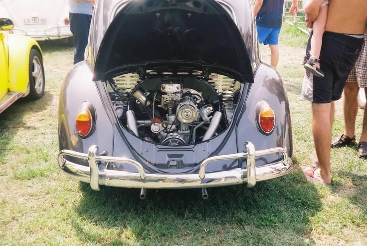 VW Skupovi u Srbiji 2002-2006 F1010023