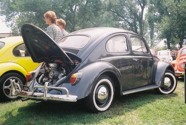 VW Skupovi u Srbiji 2002-2006 F1010024