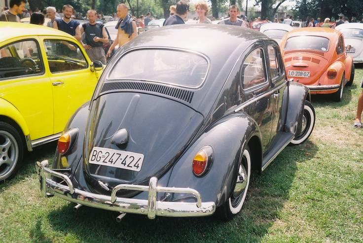 VW Skupovi u Srbiji 2002-2006 F1010025