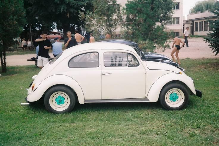 VW Skupovi u Srbiji 2002-2006 F1010032