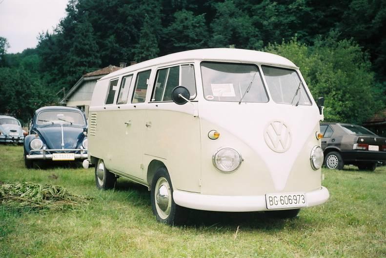 VW Skupovi u Srbiji 2002-2006 F1020004
