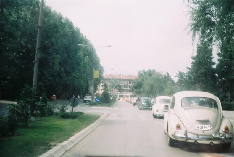 VW Skupovi u Srbiji 2002-2006 F1020005