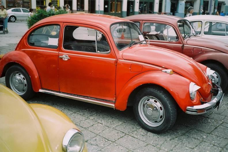 VW Skupovi u Srbiji 2002-2006 F1020007