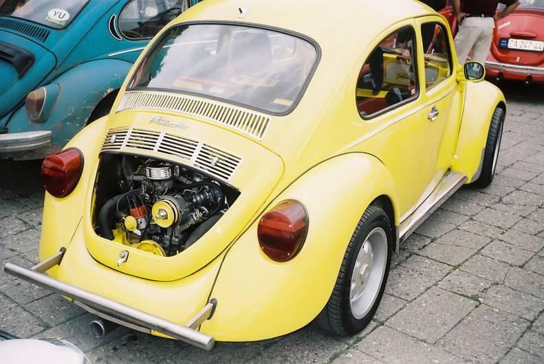 VW Skupovi u Srbiji 2002-2006 F1020008
