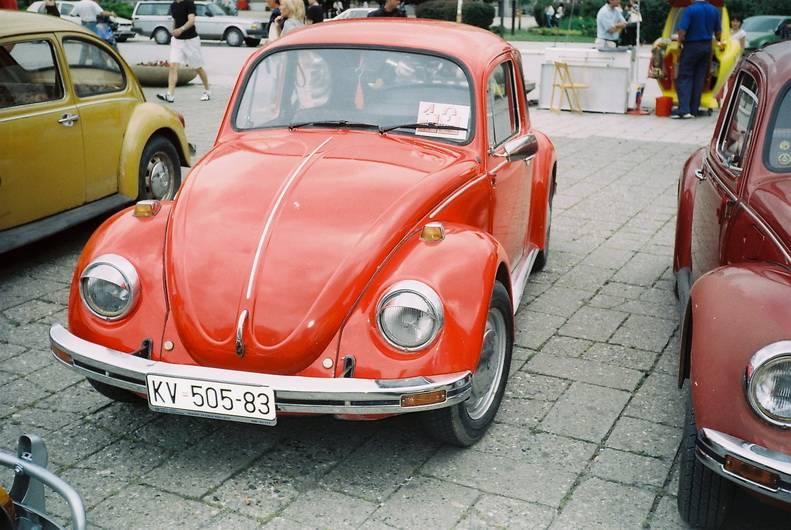 VW Skupovi u Srbiji 2002-2006 F1020009