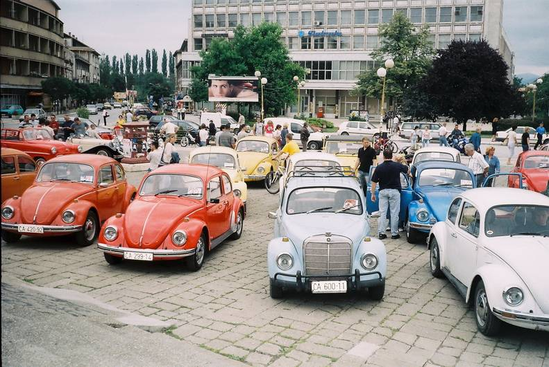 VW Skupovi u Srbiji 2002-2006 F1020010