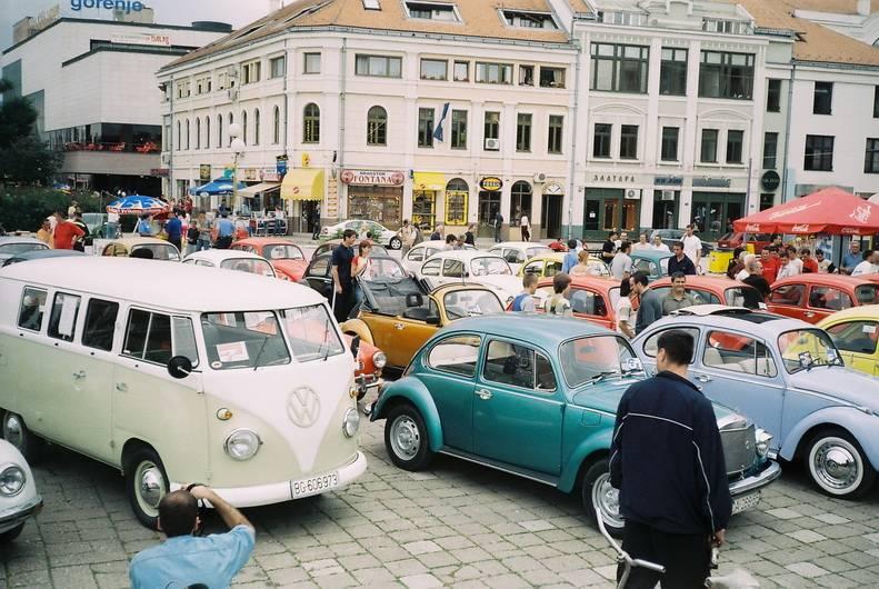 VW Skupovi u Srbiji 2002-2006 F1020011