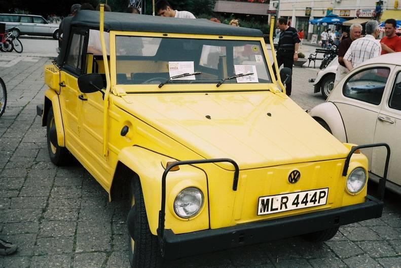VW Skupovi u Srbiji 2002-2006 F1020013