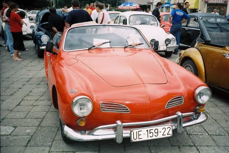 VW Skupovi u Srbiji 2002-2006 F1020014