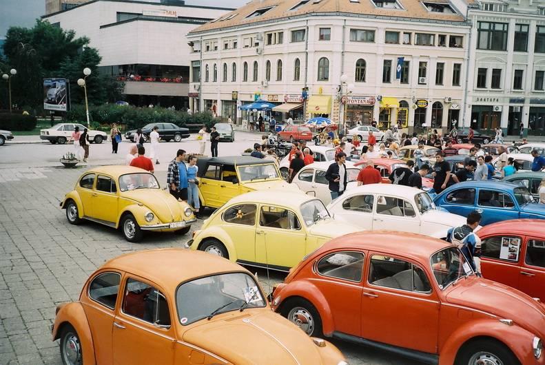 VW Skupovi u Srbiji 2002-2006 F1020016