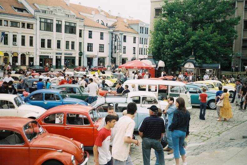 VW Skupovi u Srbiji 2002-2006 F1020017