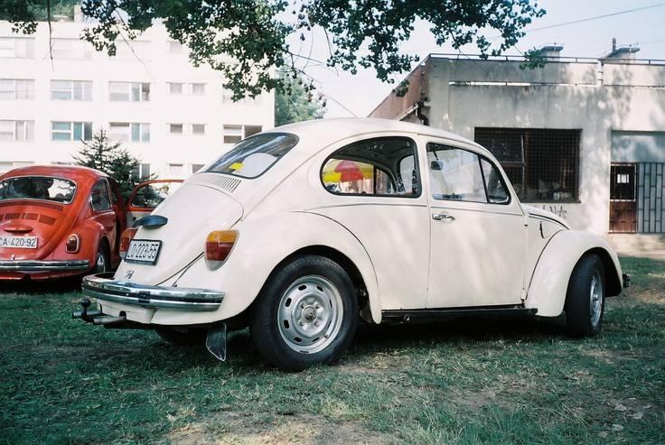 VW Skupovi u Srbiji 2002-2006 F1030008