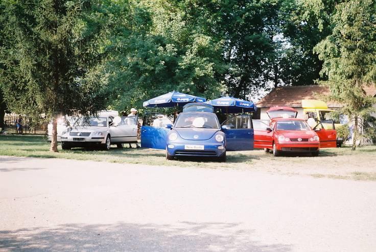 VW Skupovi u Srbiji 2002-2006 F1030010