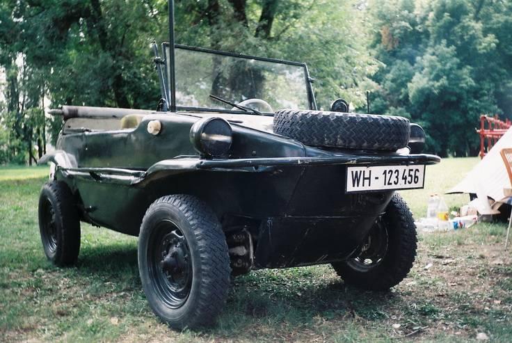VW Skupovi u Srbiji 2002-2006 F1030014
