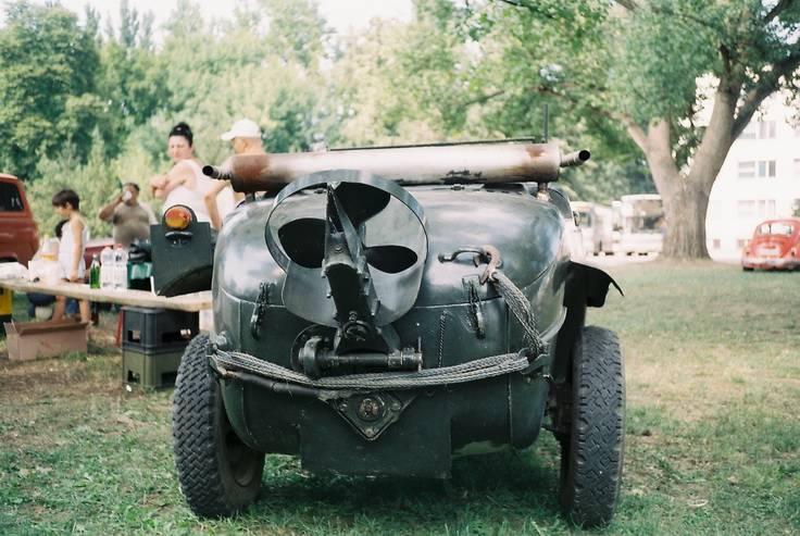 VW Skupovi u Srbiji 2002-2006 F1030016