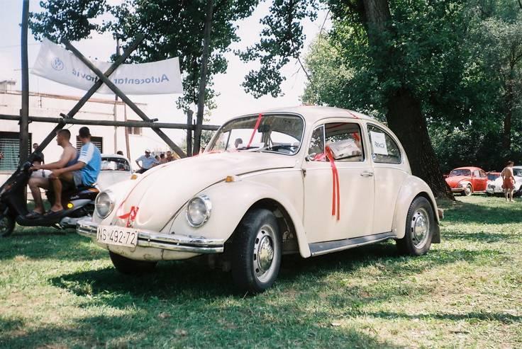 VW Skupovi u Srbiji 2002-2006 F1030017