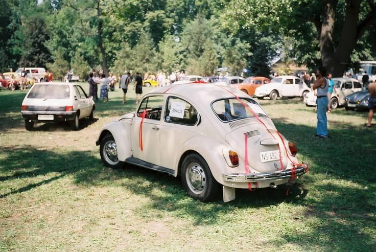 VW Skupovi u Srbiji 2002-2006 F1030018