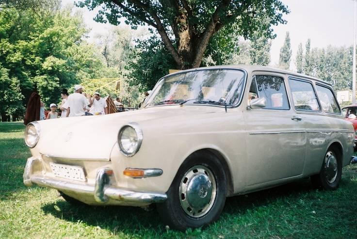 VW Skupovi u Srbiji 2002-2006 F1030020
