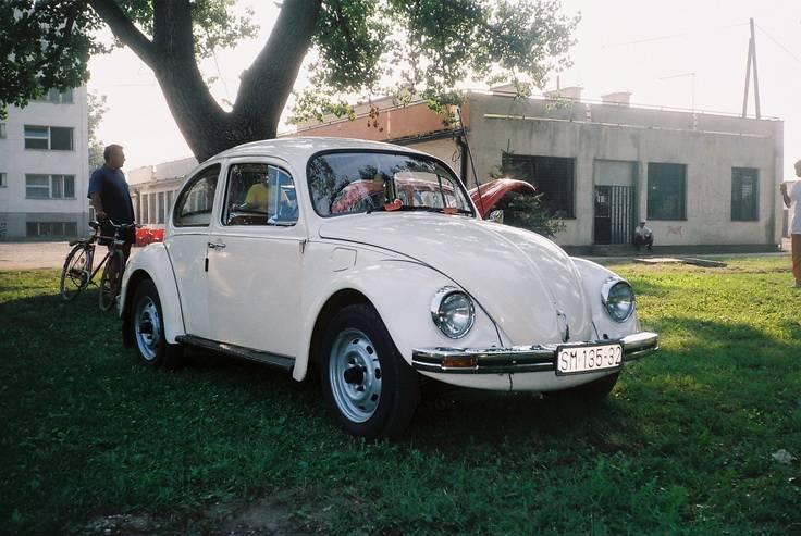 VW Skupovi u Srbiji 2002-2006 F1030023