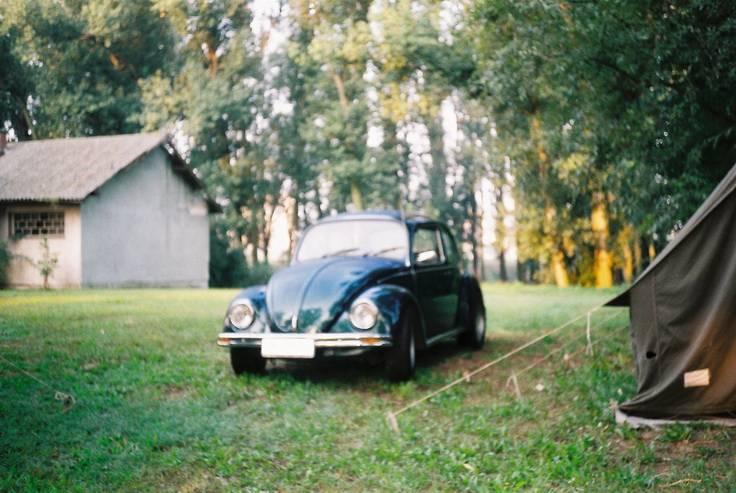 VW Skupovi u Srbiji 2002-2006 F1030025