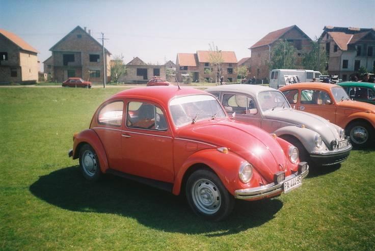 VW Skupovi u Srbiji 2002-2006 F1040008