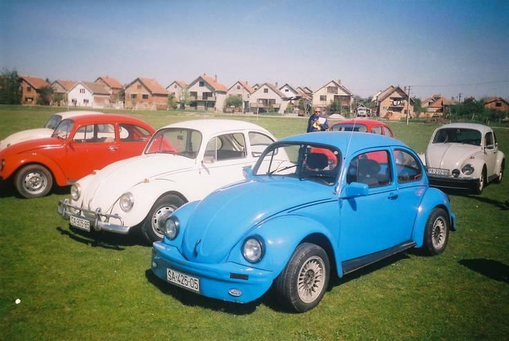 VW Skupovi u Srbiji 2002-2006 F1040009