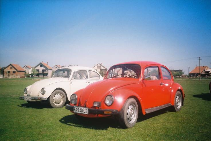 VW Skupovi u Srbiji 2002-2006 F1040010