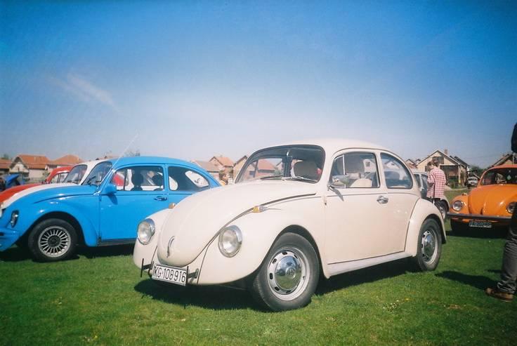 VW Skupovi u Srbiji 2002-2006 F1040013
