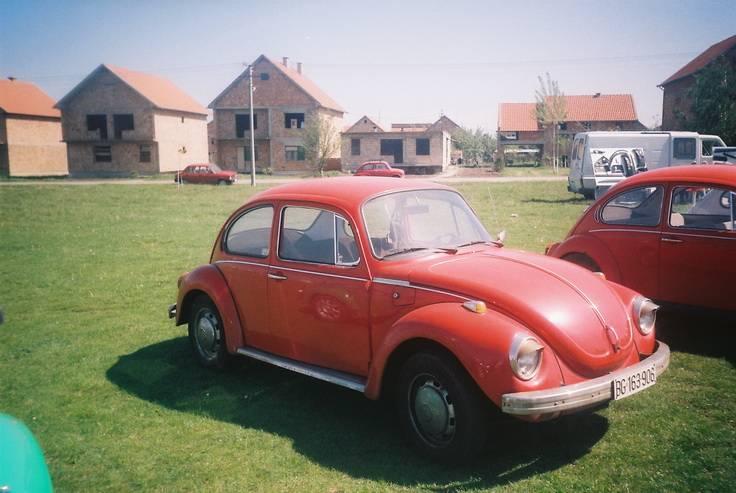 VW Skupovi u Srbiji 2002-2006 F1040015