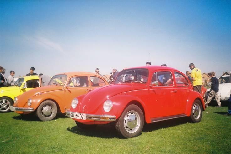 VW Skupovi u Srbiji 2002-2006 F1040016