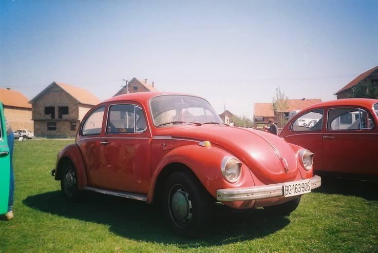 VW Skupovi u Srbiji 2002-2006 F1040017