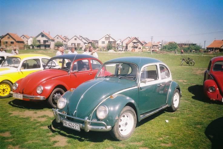 VW Skupovi u Srbiji 2002-2006 F1040018
