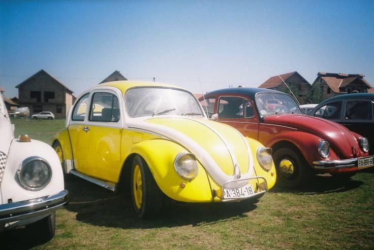VW Skupovi u Srbiji 2002-2006 F1040020