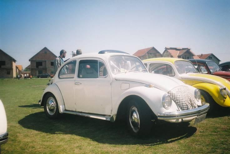 VW Skupovi u Srbiji 2002-2006 F1040022