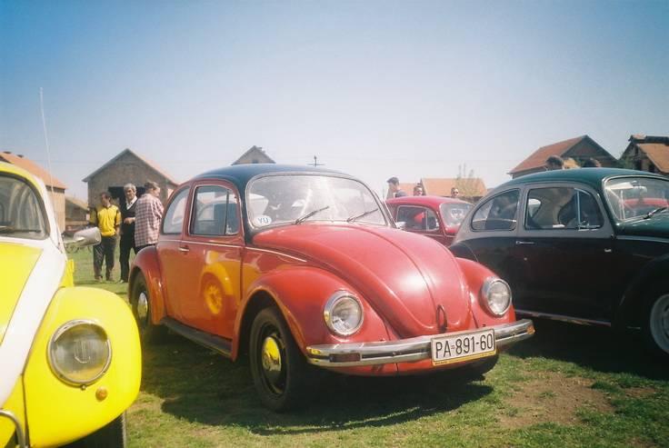 VW Skupovi u Srbiji 2002-2006 F1040023