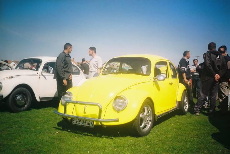 VW Skupovi u Srbiji 2002-2006 F1040024