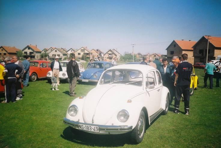 VW Skupovi u Srbiji 2002-2006 F1040025