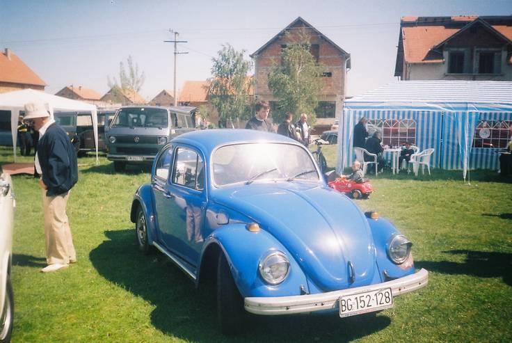 VW Skupovi u Srbiji 2002-2006 F1040027