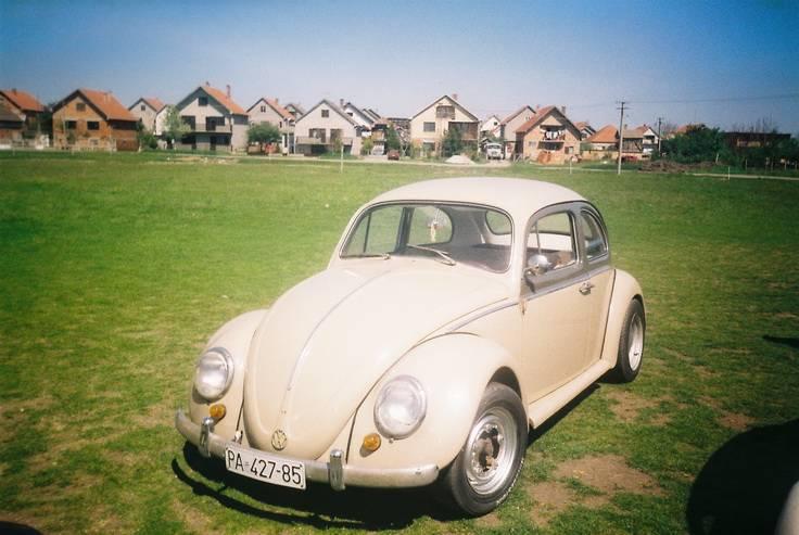 VW Skupovi u Srbiji 2002-2006 F1040028