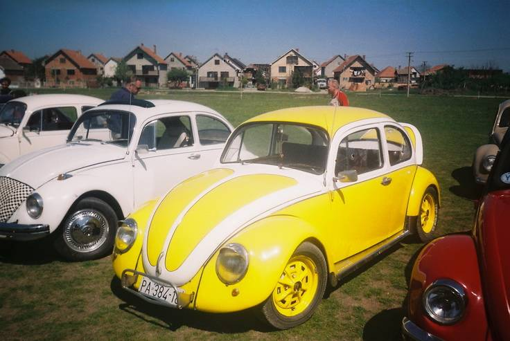 VW Skupovi u Srbiji 2002-2006 F1040029