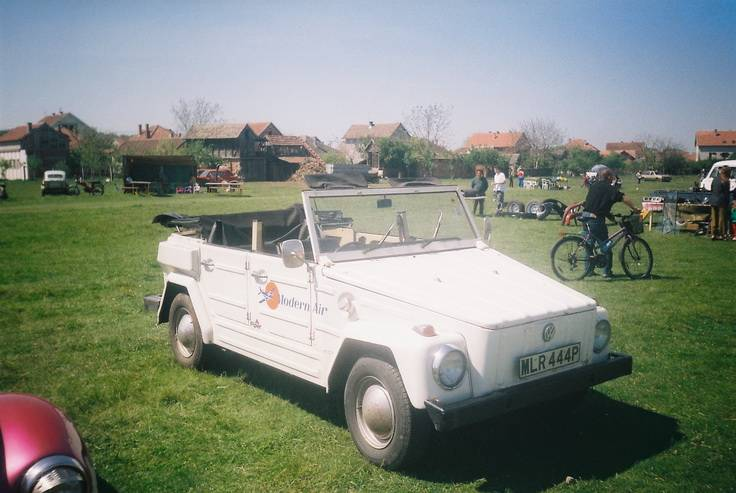 VW Skupovi u Srbiji 2002-2006 F1040030