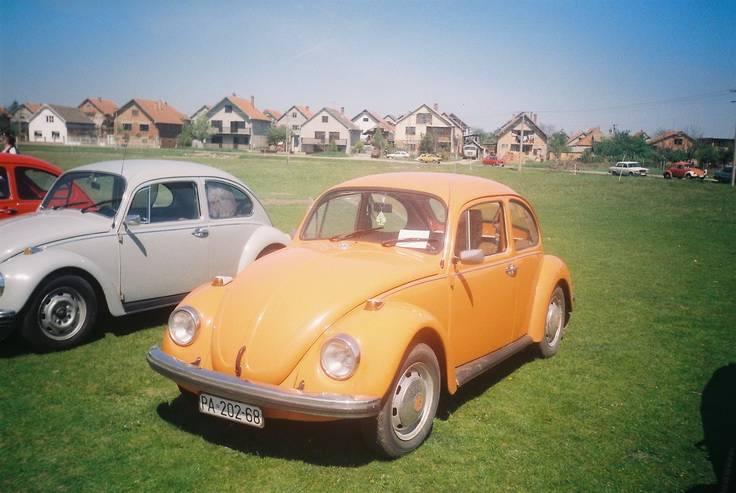 VW Skupovi u Srbiji 2002-2006 F1040033