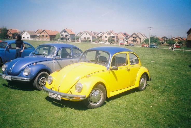 VW Skupovi u Srbiji 2002-2006 F1040034