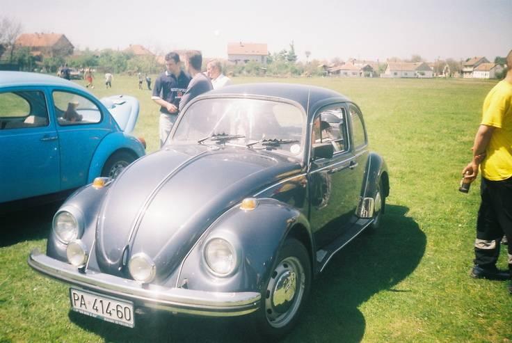 VW Skupovi u Srbiji 2002-2006 F1040036