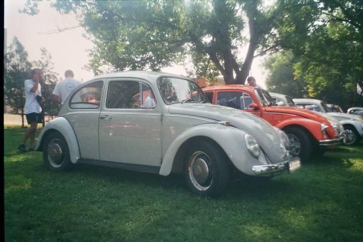 VW Skupovi u Srbiji 2002-2006 _0A_00004