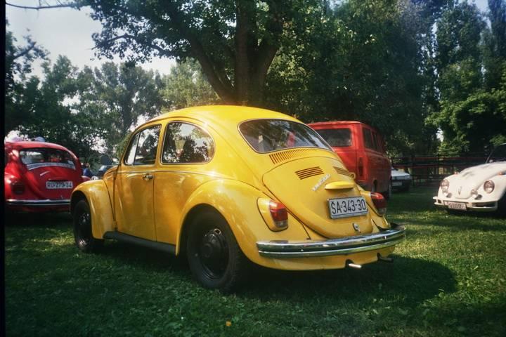 VW Skupovi u Srbiji 2002-2006 _1A_00005
