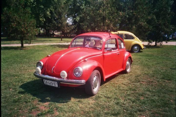 VW Skupovi u Srbiji 2002-2006 _3A_00007
