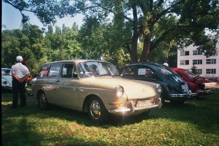 VW Skupovi u Srbiji 2002-2006 _4A_00008