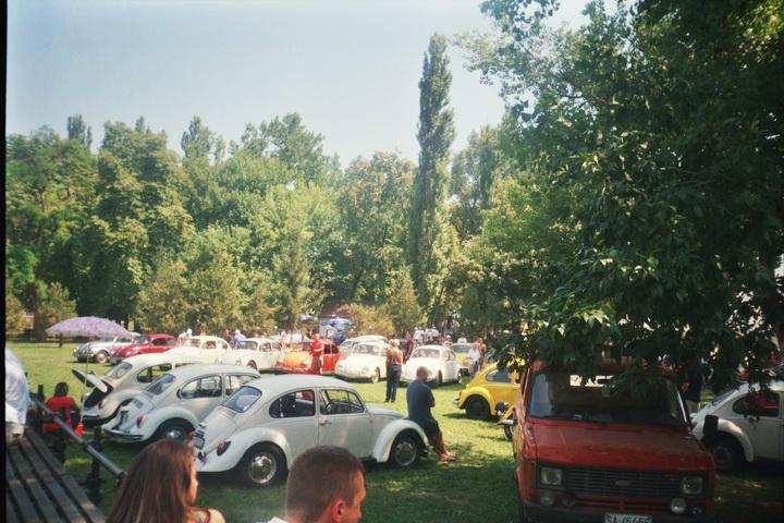 VW Skupovi u Srbiji 2002-2006 _8A_00012